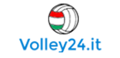 Sito Volley24.it